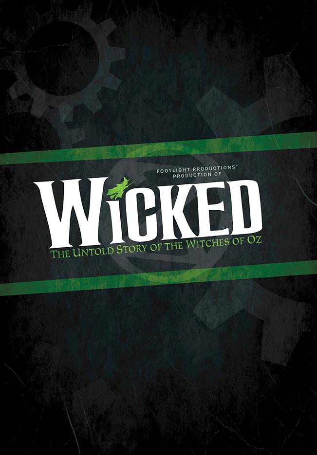 1.-Wicked.jpg