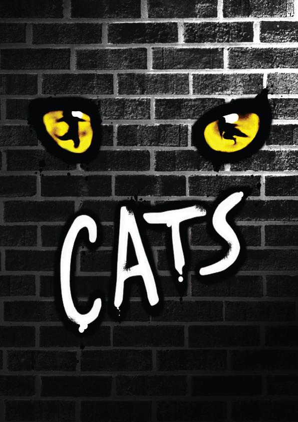 6. CATS_2.jpg