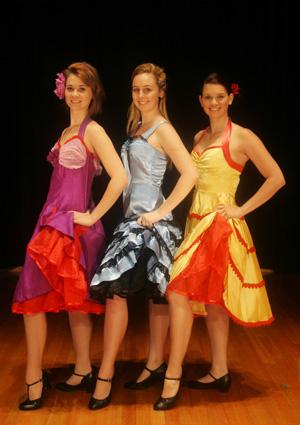 a_flamencogirls.jpg