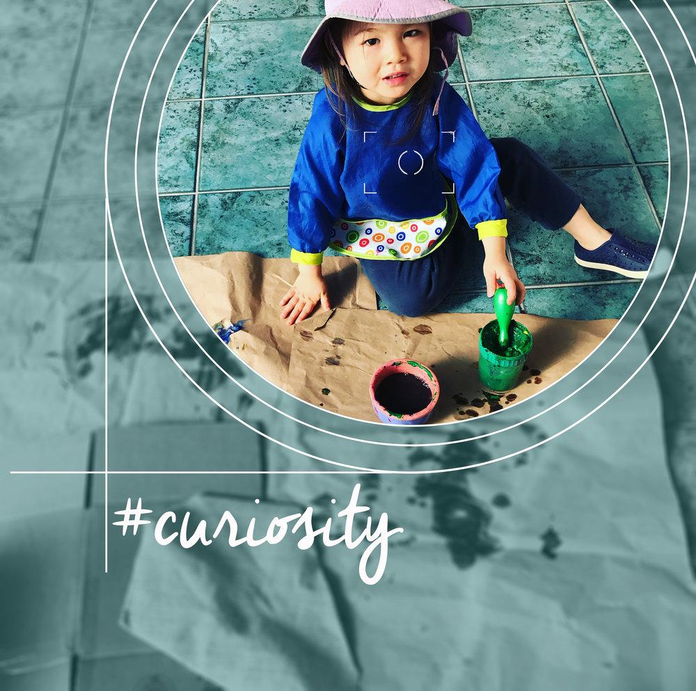 curiosity-feature.jpg