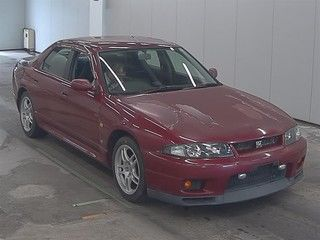 r33-autech auction 1.jpeg
