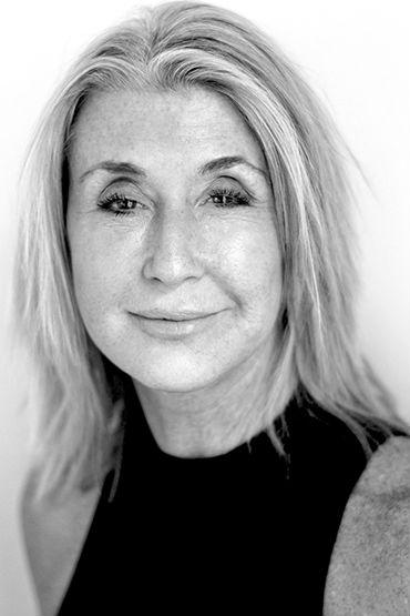 Karen Stanton, Founder