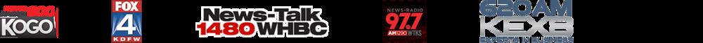 logoSpray (1).png