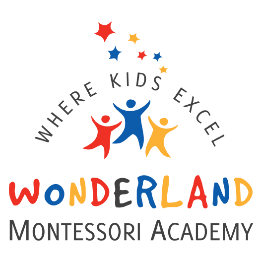 Copy Of Contact Us Wonderland Montessori Academy