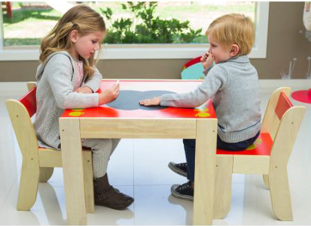 at-home-montessori.jpg