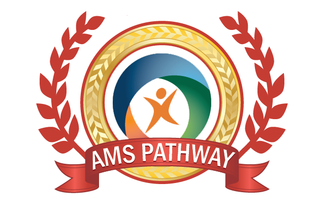 Pathway.png