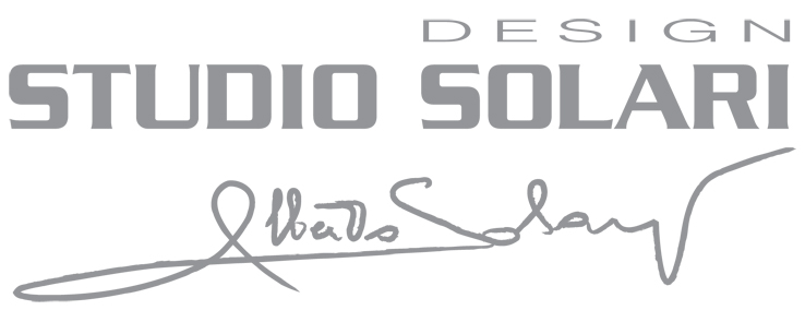 ALBERTO SOLARI logo.jpg