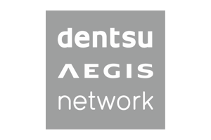 Detsu Aegis Network