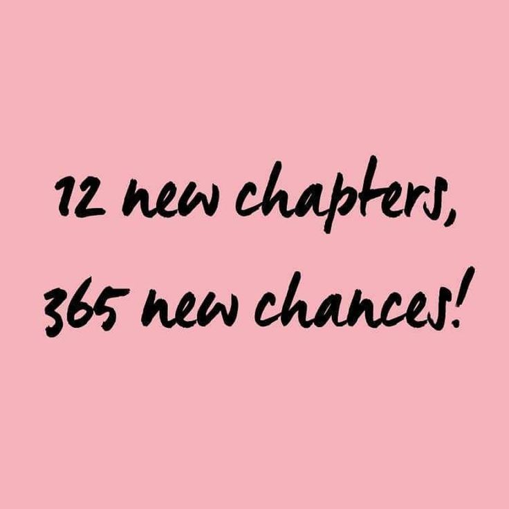 12chapters365chances.jpg