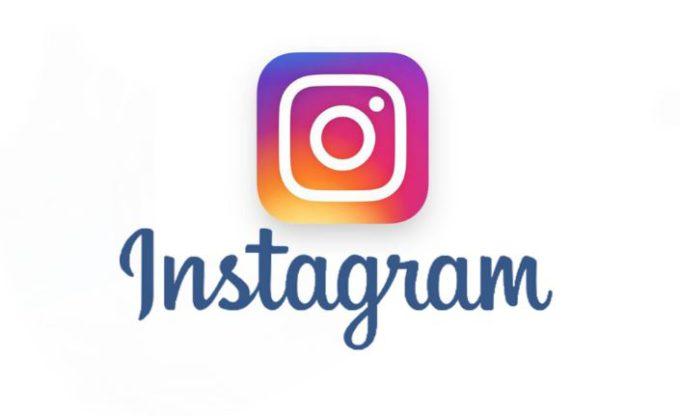 instagram-logo-5-680x416.jpg
