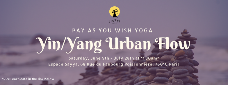 https://yinyangurbanflow.eventbrite.com