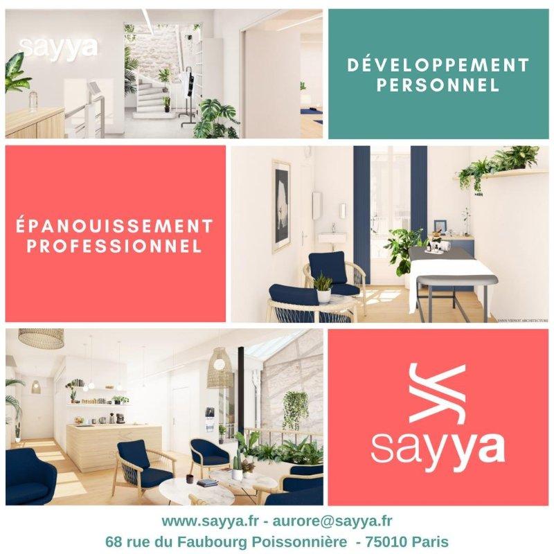 sayyaroom3.jpg
