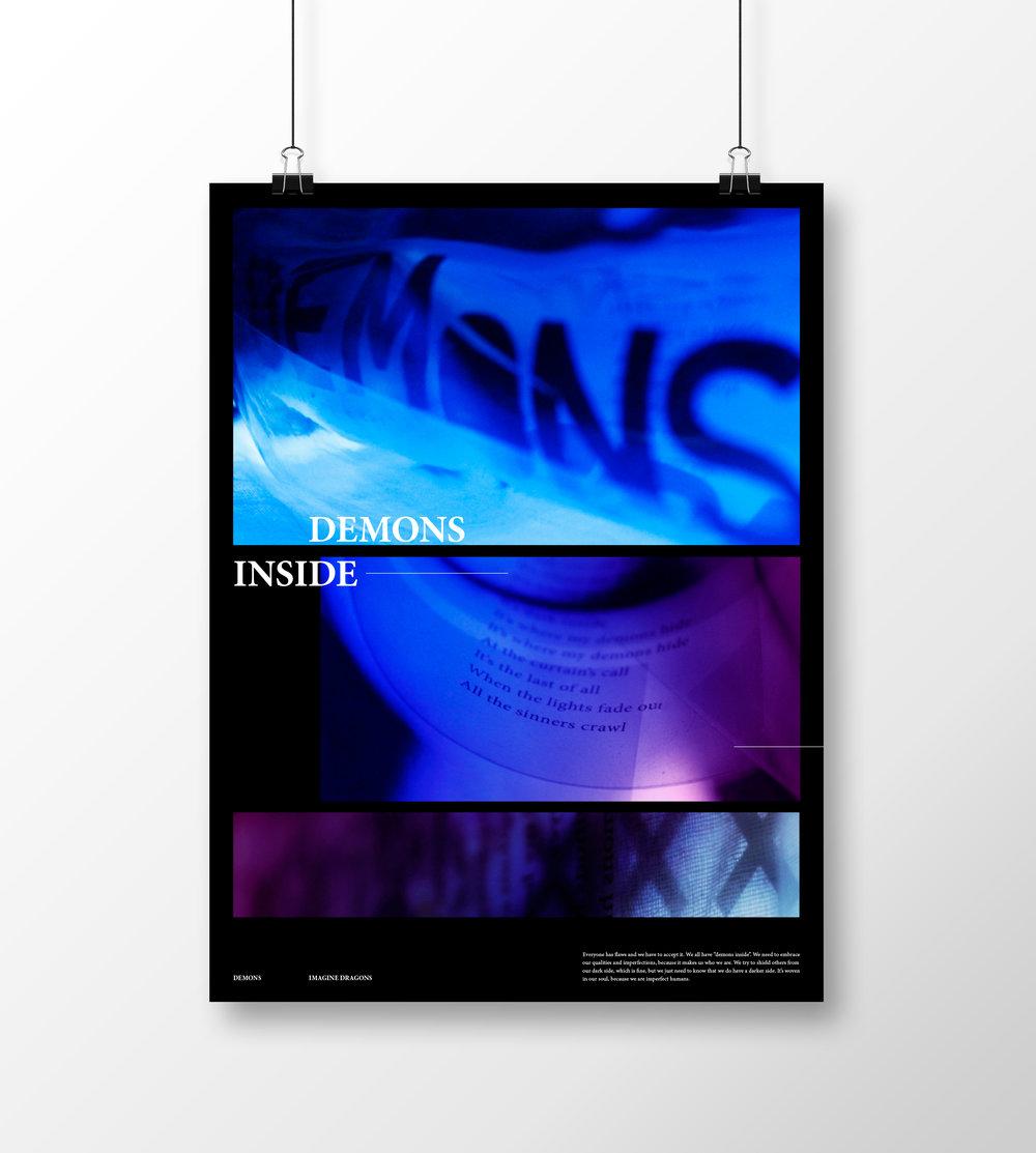 music poster1.jpg