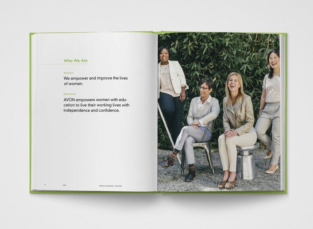 avon book3.jpg