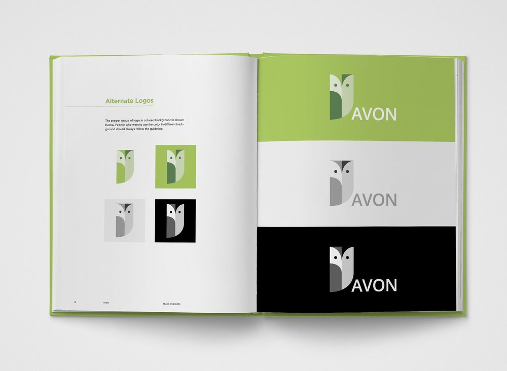 avon book12.jpg
