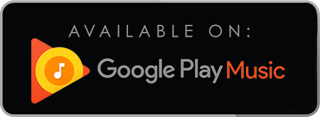 Podcast Available on Google Play Music