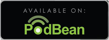 Podcast Available on PodBean