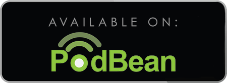 availableonpodbean_v1.png