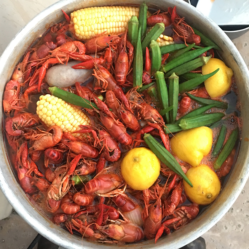 blog_crawfish_feat_03.jpg