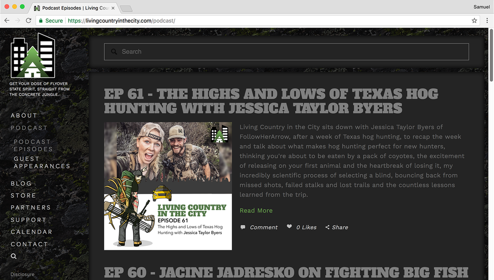 lc_webdesign_livingcountry_02_v1.png