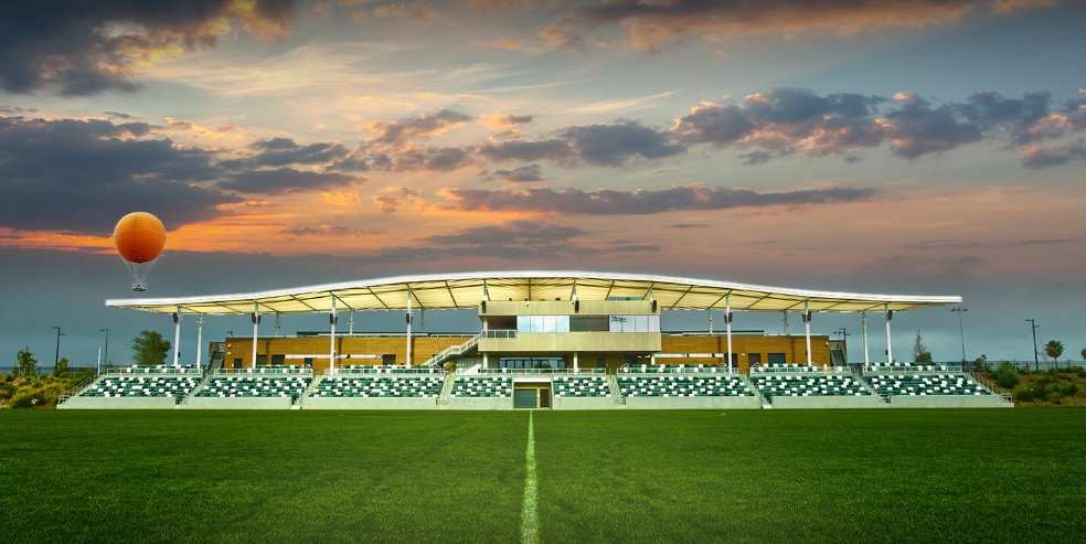 Championship Stadium.jpg