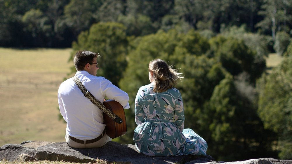Acoustic+Duo+Wedding+Love+Wedding+Band+Stef+Cam+Ron+SInger+Acoustic+Guitar+Music+SCR+Music+Musicians+Marriage+Hunter+Valley+Wedding+Southern+Highlands+Wedding+Kangaroo+Valley+Wedding+Manly+Wedding+Sydney+Wedding+Blue+Mountains+Wedding+Bowral+Wedding+Event+Entertainers+One+Fine+Day+Wedding+Fair+Tillee+Music+White+Tree+Lily+Road+Baker+Boys+Ruby+Keys+Band+Trio
