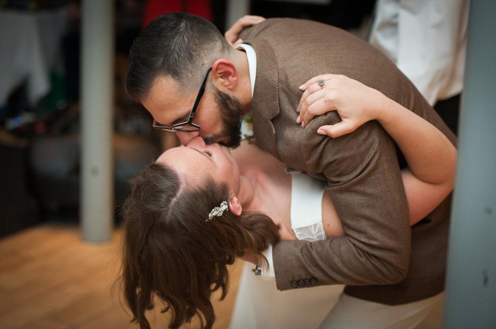 180928_CnA_Wedding_1560_High-Res.jpg