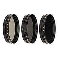 Singh-Ray-Vari-ND-Neutral-Density-Filter.jpg