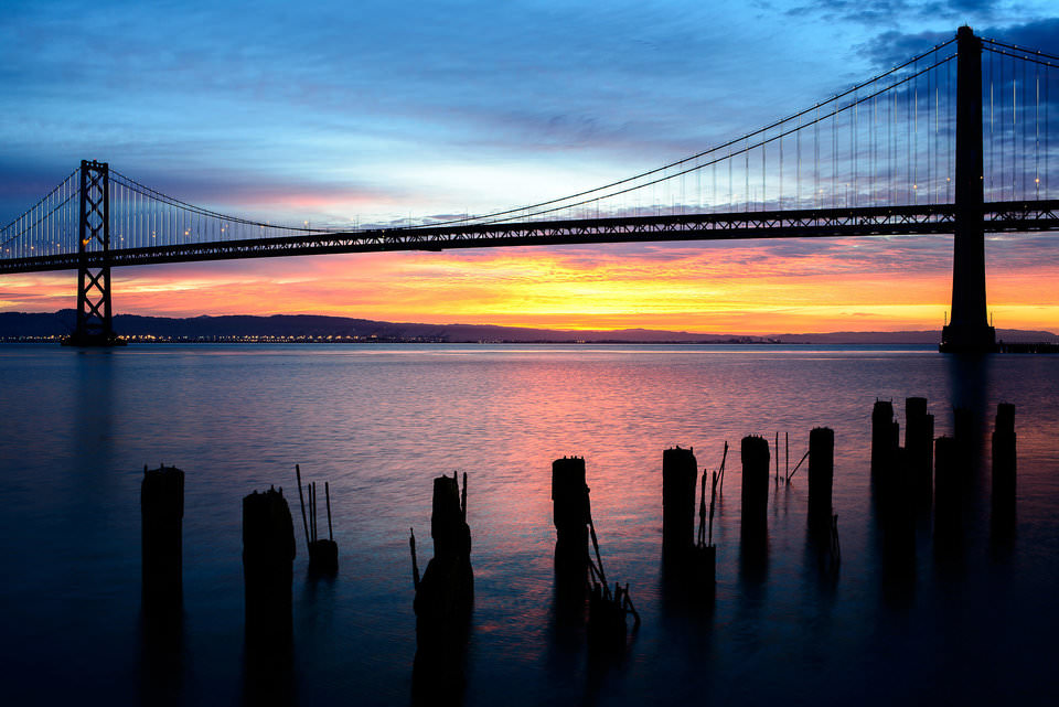 San-Francisco-Sunset-960x641.jpg
