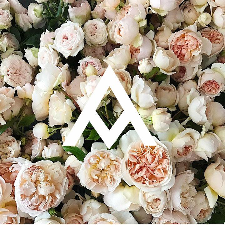 IG Flower post.jpg