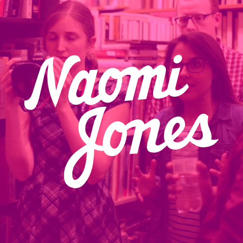 Naomi Jones web 1.png