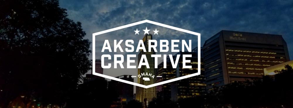 Aksarben Creative Facebook Header.png
