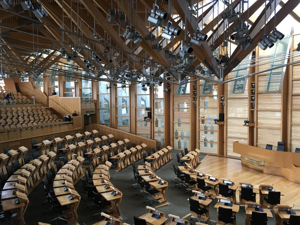 Edinburgh_Scottish Parliament.JPG