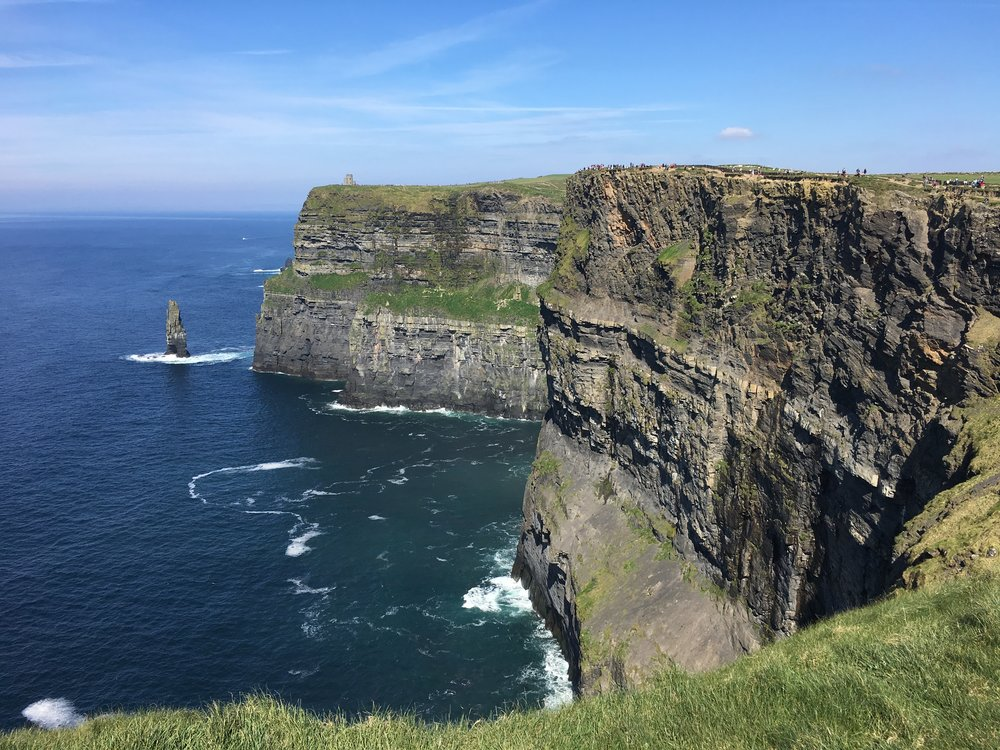 Galway_cliffs of moher.JPG