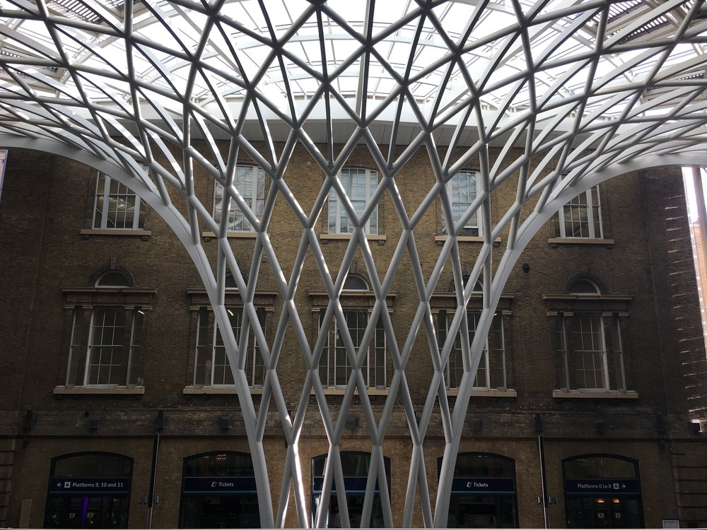 London_King_s Cross St. Pancras.JPG