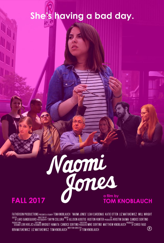 Naomi Jones Primary Poster.png