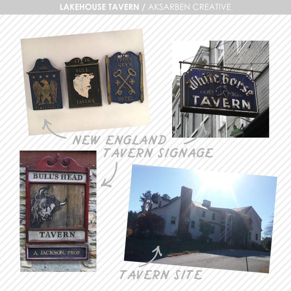 Lakehouse_Tavern_P1.png