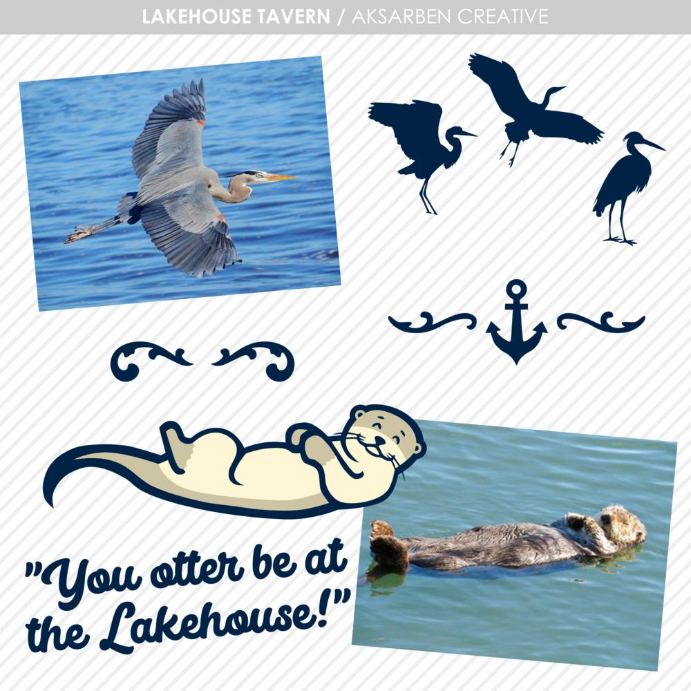 Lakehouse_Tavern_P3.png