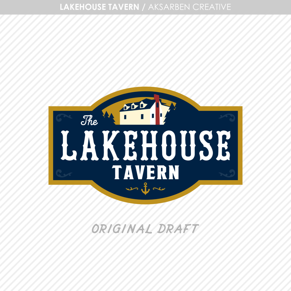 Lakehouse_Tavern_P4.png