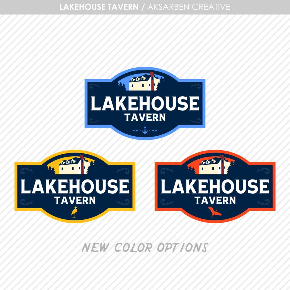 Lakehouse_Tavern_P5.png