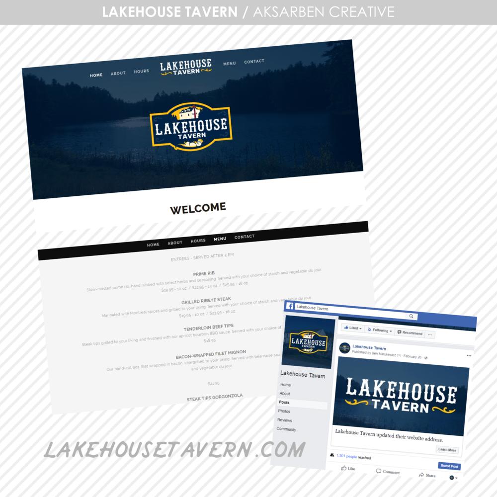 Lakehouse_Tavern_P8.png