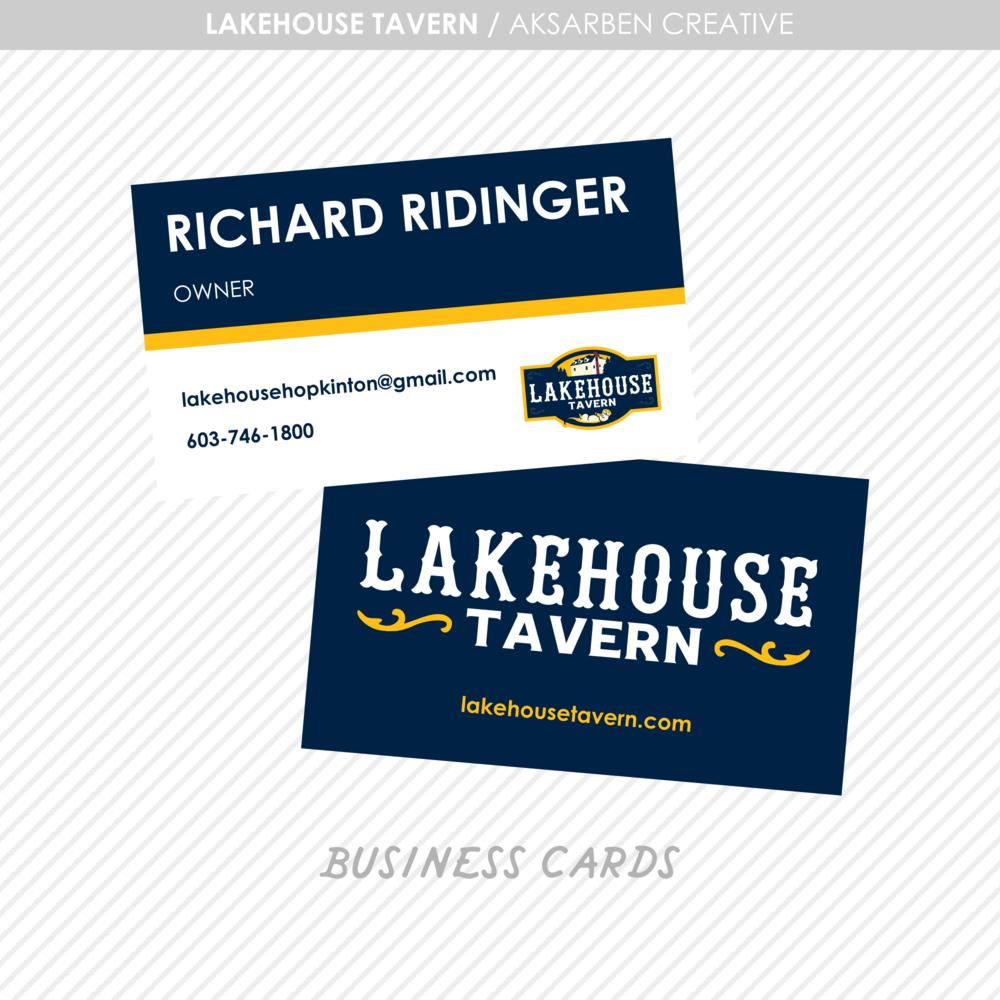 Lakehouse_Tavern_P9.png