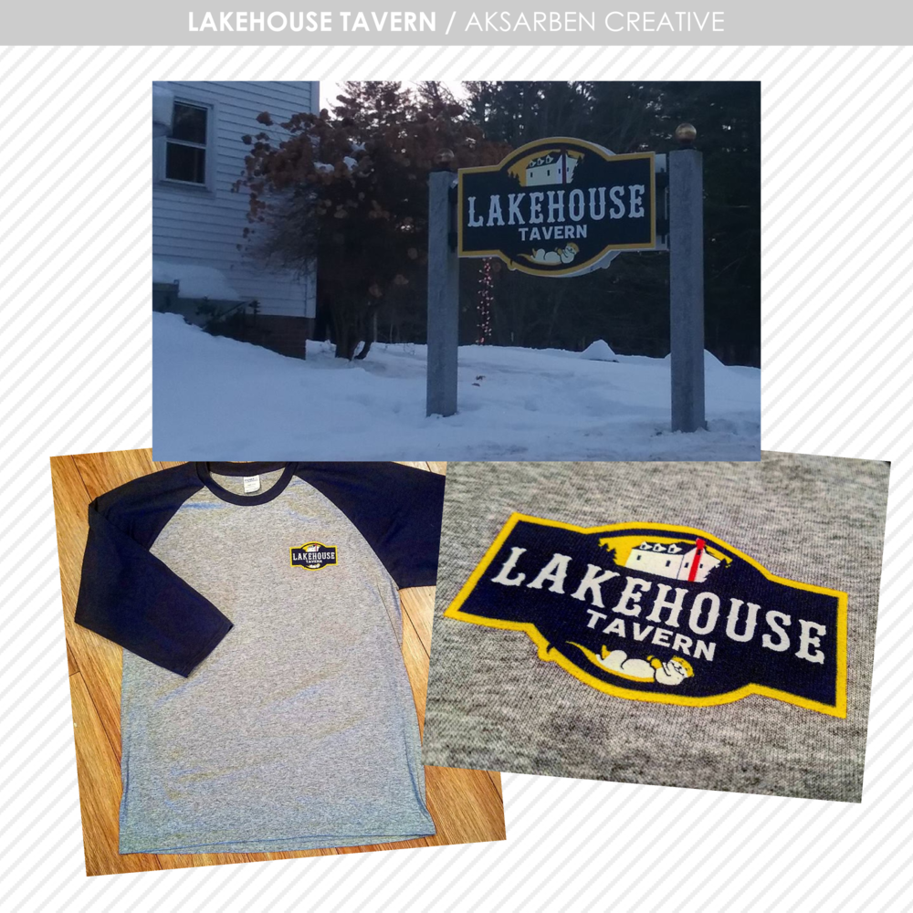 Lakehouse_Tavern_P10.png