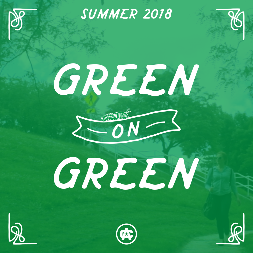 Green on Green Promo 2.png