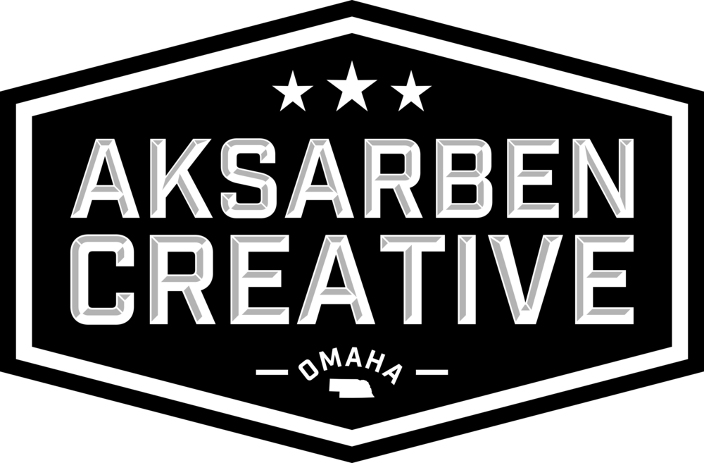 Aksarben Creative Alternate Logo 2.png