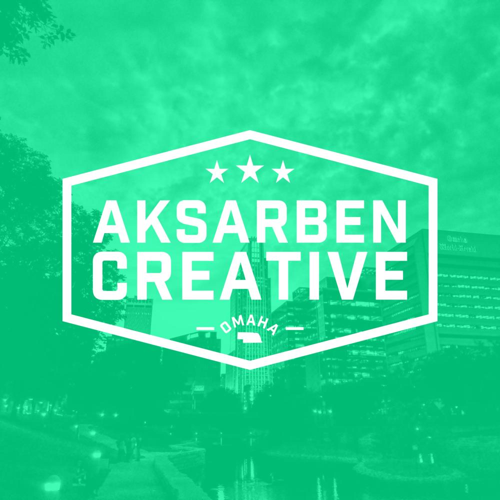 Aksarben Creative Omaha 4.png