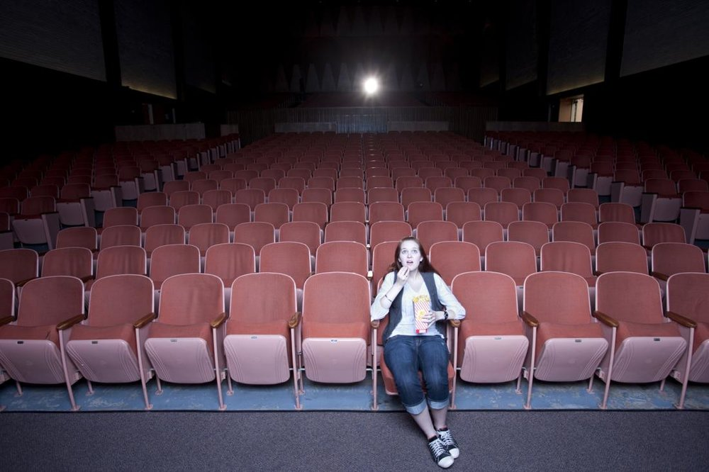 empty-theater.jpg