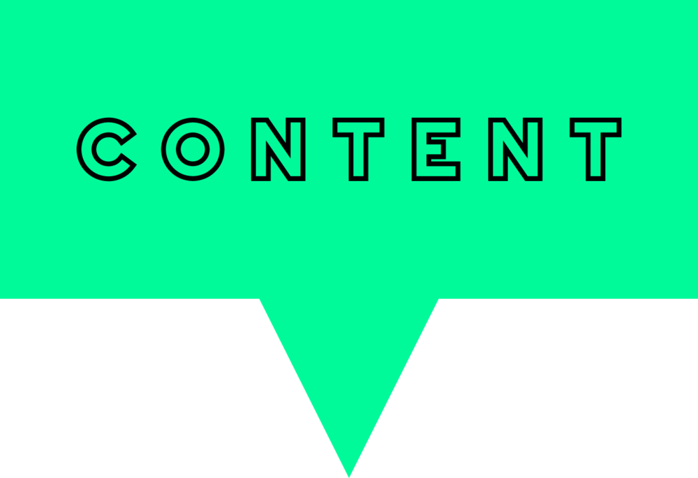content.png