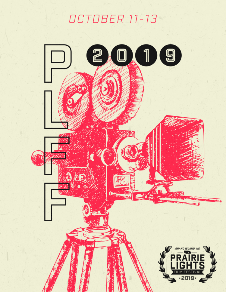 PLFF_2019_Poster_2.png