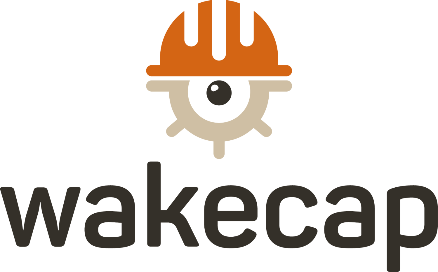 WakeCap Technologies - an IoT based enterprise solution for construction sites